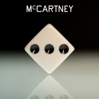 Paul McCartney Will Release New Album 'McCartney III' Dec. 11 Photo