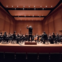 Mannes School Of Music Presents Aaron Copland Concert At Alice Tully Hall
