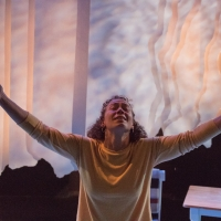 BWW Review: CoHo Productions' MALA Takes an Intimate Look at the Complexities of Caring for Aging Parents