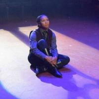 Gulfshore Playhouse Presents Bedlam's SAINT JOAN To Kick Off 2019-20 Season