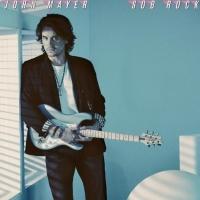 John Mayer's 'SOB ROCK' Hits Number One Photo