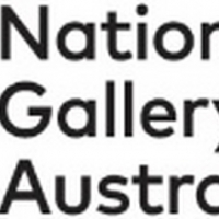 National Gallery Of Australia Returns 14 Works Of Art To India Photo