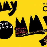 Victorian Opera Postpones THE WHO'S TOMMY Photo