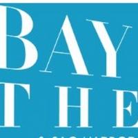 Bay Street Theater Announces 2020 Summer Mainstage Season Photo