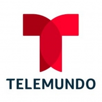NBCUniversal Telemundo Enterprises Launches Its First Exclusive Show For Snapchat Photo