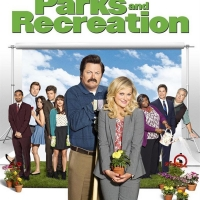 THE PALEY CENTER SALUTES PARKS AND RECREATION To Air This Thursday On NBC Photo