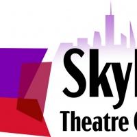 Skyline Theatre Company Seeks New Musical Scripts Photo