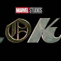 Sophia Di Martino to Co-Star with Tom Hiddleston in Disney Plus' LOKI Series