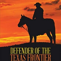 David R. Gross Releases Historical Fiction Novel DEFENDER OF THE TEXAS FRONTIER Photo