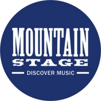NPR's Mountain Stage Announces October Show At The Kennedy Center Photo