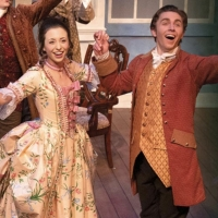 BWW Interview: Why You Should Consider Viterbo University for Your College Conservatory Ex Photo
