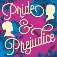 PRIDE AND PREJUDICE Has Broken The Rep's Sales Records, Grossing More Than $1 Million Photo