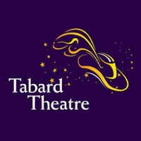 Tabard Theatre Company Fights to Create Streaming Productions Amidst Santa Clara Coun Photo