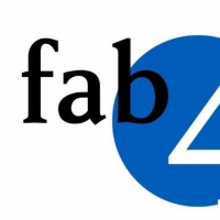 Online 'Fab Four Master Class' Coming June 25th Photo