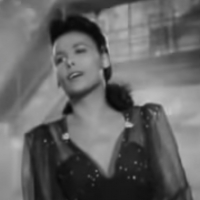 Showtime Is Developing Series Based on the Life of Lena Horne Photo