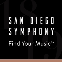 San Diego Symphony Appoints VP For Institutional Advancement, and VP of Marketing and Photo