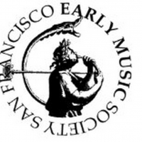 The San Francisco Early Music Society Announces Cancellation of the 16th Biennial Ber Photo