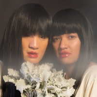 Sui Zhen Shares 'Being A Woman' From Upcoming Album