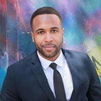 The Public Theater Announces Artistic Leadership Promotions for Bryan Joseph Lee, Rox Photo