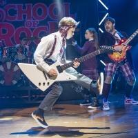 SCHOOL OF ROCK Confirms 2021-22 Tour Dates Photo