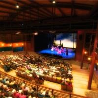 Peninsula Players Theatre Announces Cancellation of Autumn Show Photo