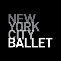 New York City Ballet Announces Fall 2021 Premiere Composers and Programming Additions Photo