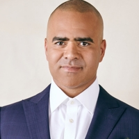 Marcus Performing Arts Center to Offer Virtual Benefit Concert CHRISTOPHER JACKSON: L Photo
