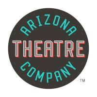 Arizona Theatre Company, Sean Daniels Partner With Florida Studio Theatre For THE PLA Photo