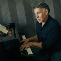 The Spark Of Creation, A Gala Fundraiser Will Celebrate Stephen Schwartz Photo