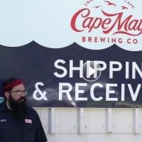 YouTube Docu-Series 'In Hops We Trust' Announces 'Beer'd Broads' Photo