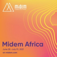 Hitlab Inc. Makes Debut Appearance At Midem Africa The World's First Digital Pan-Afri Photo