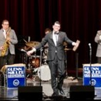 The Glenn Miller Orchestra Returns to Portland Photo