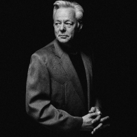 Tommy Emmanuel to Premiere Documentary at the 50th Nashville Film Festival