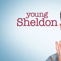 Top-Rated Sitcom YOUNG SHELDON Joins Nick at Nite's Family Comedy Lineup in November Photo
