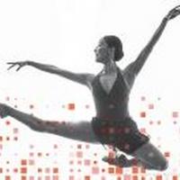 Grand Rapids Ballet Announces Reimagined 2020|21 Season Photo