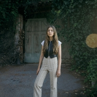 Itasca Announces New Album 'Spring,' Out 11/1 on Paradise of Bachelors