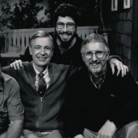 Video: Broadway Joins Mister Rogers Alums To Create A New Years Tribute To Fred Roger Photo