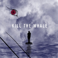 Kill the Whale: A Musical Odyssey Second Single 'Dusk' Revealed Featuring Courtney Ba Photo