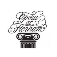 Opera At Florham Presents SPRING AHEAD TO OPERA Photo