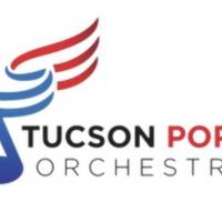 Tucson Pops Orchestra Cancels 2020 Fall Concert Season Photo