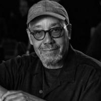 The ICG to Honor Cinematographer John Simmons and Journalist Debra Kaufman Photo