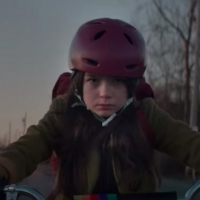 VIDEO: Apple TV+ Releases Official Trailer for HOME BEFORE DARK Photo