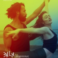 San Francisco Ballet Releases New Dance Film, DANCE OF DREAMS Photo
