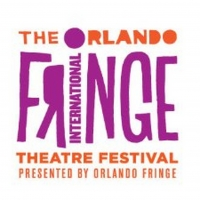 Orlando Fringe Amplifies Black Voices, Presenting Visual Art, Poems, Stories and More Photo