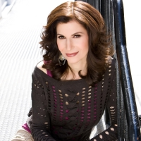 Sharon Isbin to Perform Live at Aspen Music Festival in August Photo