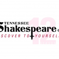 Tennessee Shakespeare Company Launches Daily Virtual Performances; Transforms Annual  Photo