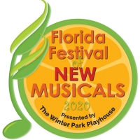 Florida Festival Of New Musicals Sets New Record For Submissions As Process For Final Photo