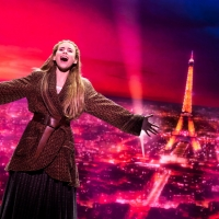 BWW Review: ANASTASIA is a Bit More Than a Journey to the Past