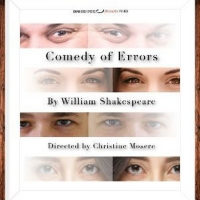 The Endangered Species (theatre) Project Presents The 2nd Annual FREDERICK SHAKESPEAR Photo