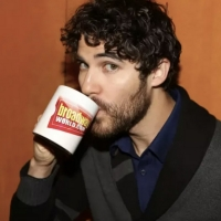 Wake Up With BWW 3/24: AIN'T SUPPOSED TO DIE A NATURAL DEATH Plans Broadway Revival,  Photo